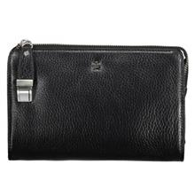 Dorsa 1066 Hand Bag For Men