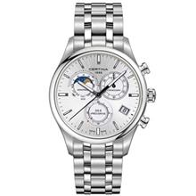 Certina C033.450.11.031.00 Watch For Men