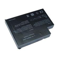 ACER Aspire 1300 6Cell Notebook Battery