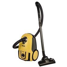 Karcher VC2 Vacuum Cleaner