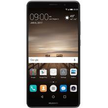 Huawei Mate 9 MHA-L29 Dual SIM