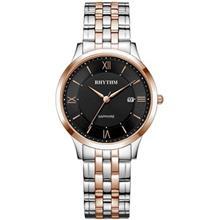 Rhythm G1201S-06 Watch For Men