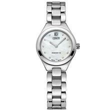 Cover Co168.01 Watch For Women