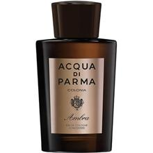 Acqua Di Parma Colonia Ambra Eau De Cologne For Men 180ml