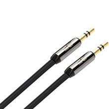 Ugreen 10733 3.5mm Audio Cable 1m