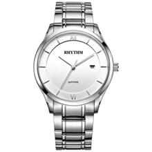Rhythm P1211S-01 Watch For Men