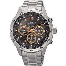 Seiko SKS521P1 Watch For Men