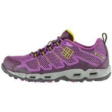 کفش مخصوص دويدن زنانه کلمبيا مدل Ventastic II