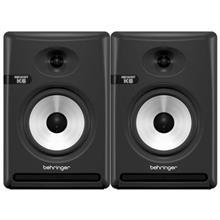 Behringer NEKKST K6 Studio Monitor