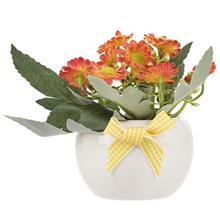 گلدان تزييني بنيکو مدل 1341
