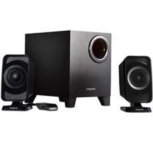 Creative INSPIRE T3130 Speaker
