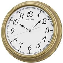 Seiko QXA626G Wall Clock