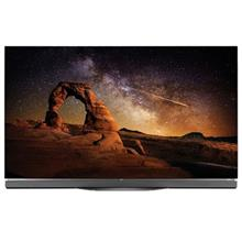 LG LED TV 65E6GI