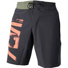 Reebok Spartan Fan Board Short For Men