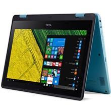 Acer Spin 1-SP111-31-P30T Pentium-4GB-500GB