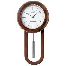 Seiko QXH057 Wall Clock