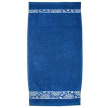 Azarris Tabriz Size 40 x 75 Cm Towel Handy