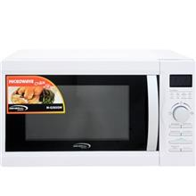 General Admiral M-G282GW Microwave Oven