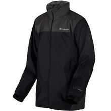 Columbia Glennaker Lake Rain Jacket For Men
