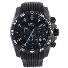 Westar W9808BBN403 Watch For Men