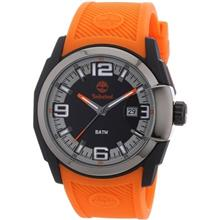 Timberland TBL13861JPBU-02 Watch For Men