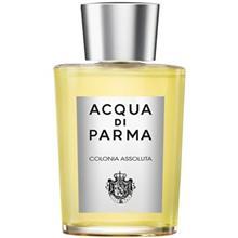 Acqua Di Parma Colonia Assoluta Eau De Cologne For men 100ml