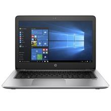 HP ProBook 450 G4 Core i7-8GB-1TB-2GB