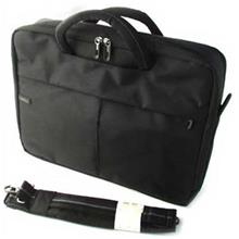 Alexa ont263 Laptop Bag