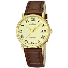 Candino C4489/4 Watch For Men
