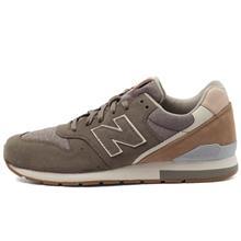 کفش راحتي مردانه نيو بالانس مدل MRL996TC