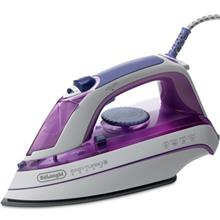 Delonghi FXJ2300AT Steam Iron