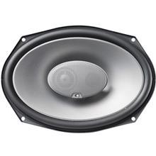 Infinity 9633i Car Speaker