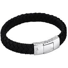 دستبند لوتوس مدل LS1699 2/1