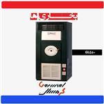 مینی هیتر صنعتی 20000 گرمسال مدل  GL450 نفتی