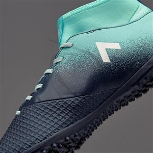newest c4f0a 6e849 کفش فوتبال آدیداس ایس Adidas Ace Tango 17.3 TF s77082