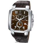 ساعت مچی سندز مدل 81291-04