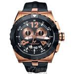 ساعت مچی ویسروی مدل 42101-95