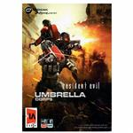 Resident Evil Umbrella Corps PC Game