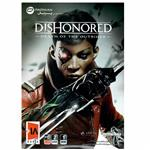 Dishonored Death Of The Outsider PC Game