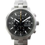 ساعت مچی فورتیس مدل F-625.22.31-M