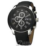 ساعت مچی وان واچ مدل OG5522PS32O