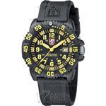 ساعت مچی لومینوکس مدل A.3055