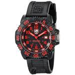 ساعت مچی لومینوکس مدل A.3065