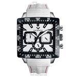 ساعت مچی ویسروی مدل 432101-05