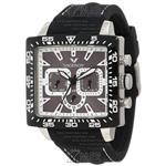 ساعت مچی ویسروی مدل 432101-15
