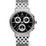 ساعت مچی آتلانتیک مدل AC-50446.41.61