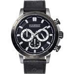ساعت مچی ویسروی مدل 47863-57