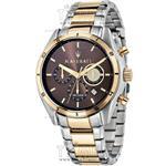 ساعت مچی مازراتی مدل R8873624001