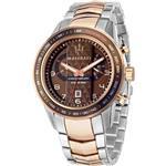 ساعت مچی مازراتی مدل R8873610004