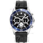 ساعت مچی ویسروی مدل 42287.57